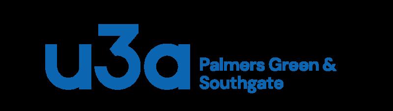 Logo - Palmers Green & Southgate U3A