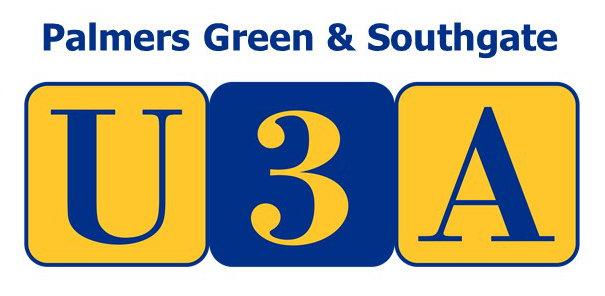 pgs u3a logo small